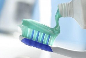 whiteningtoothpastepromo-istock_thinkstock