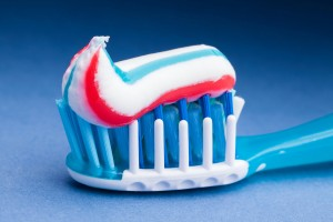 toothpastes-place-in-history