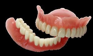 E-Dent-and-E-Denture-e1498856989959