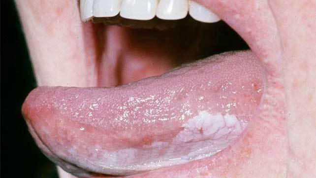The Dental Arcade Blog Blogs Page 3