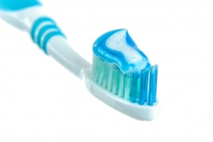 toothbrush-photo-1024x683